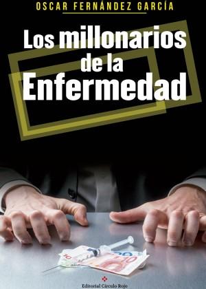 libro-los-millonarios-de-la-enfermedad2-1-300x420