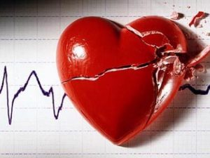 1452507264infarto-miocardio