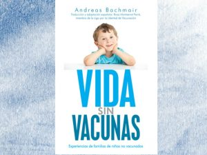 vida-sin-vacunas